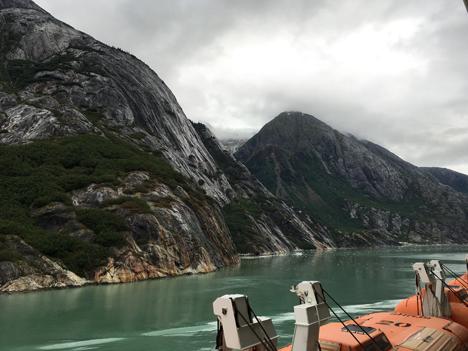 fjordGlandscape08_04