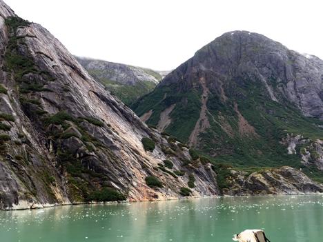 fjordJlandscapes08_04