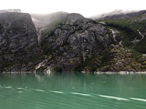 fjordJlandscapesA08_04