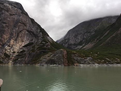 fjordJlandscapesB08_04