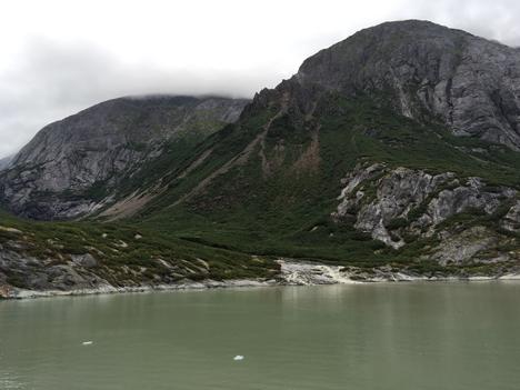 fjordLlandscapes08_04