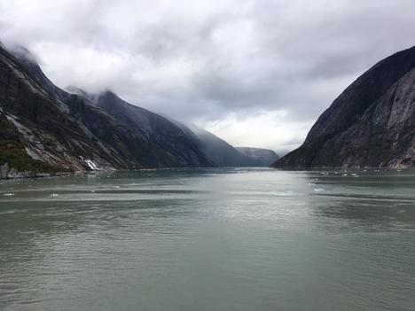 fjordNperspective08_04