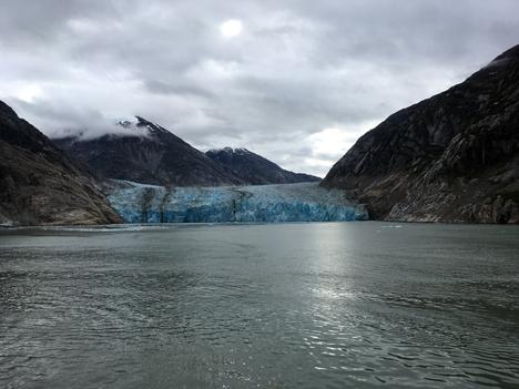 fjordOglacierIce08_04