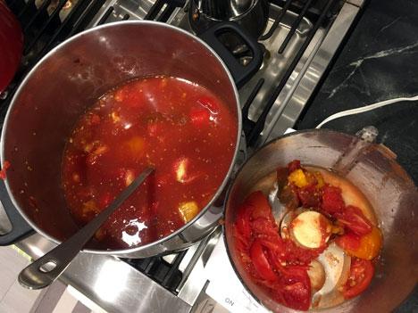 tomatoes09_03