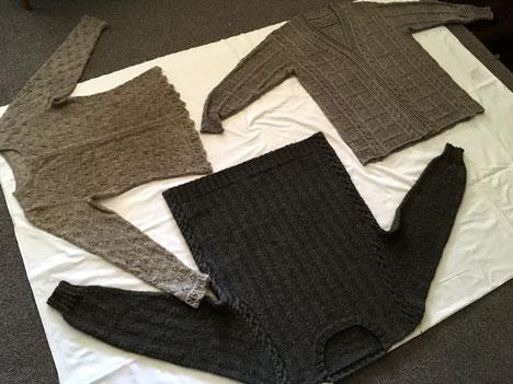 blocked3Sweaters10_22