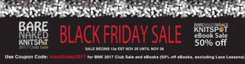 bnk2017_black_friday-BANNER
