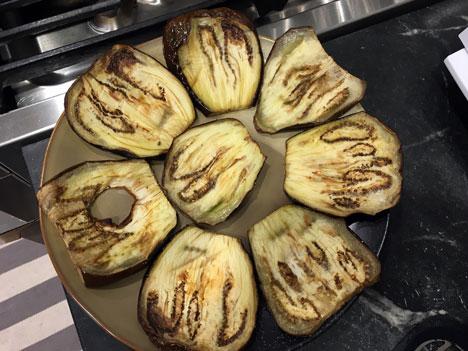 eggplant-roasted11_17
