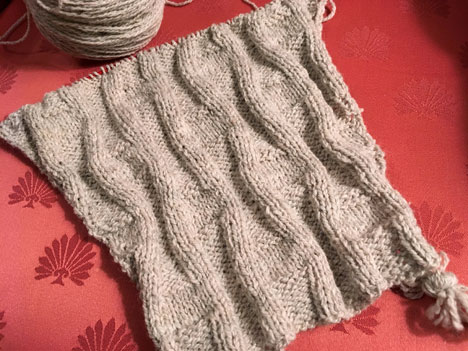 travelKnitting11_25
