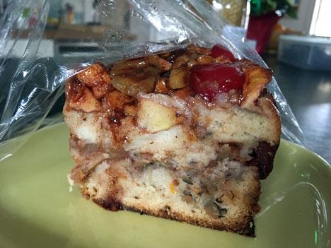 CakeSlice12_24