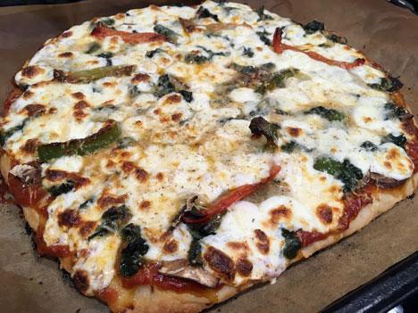 PizzaBake12_24