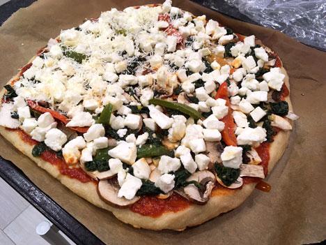 PizzaPrep12_24