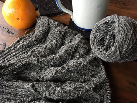 knitSip12_24