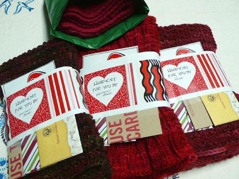 rdScarves12_14