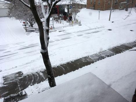 shoveling12_15