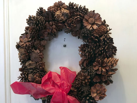 wreath12_24