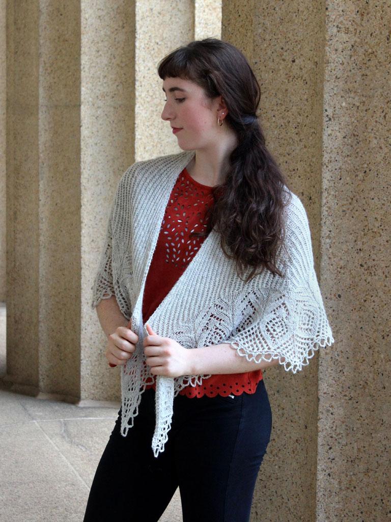 fb9637544fad lace shawls