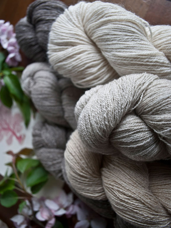 0fb3bfb696 so that's my list from the shelves of our bare naked wools yarn shop—please  feel free to write us with questions or leave a comment and we'll do our  best to ...