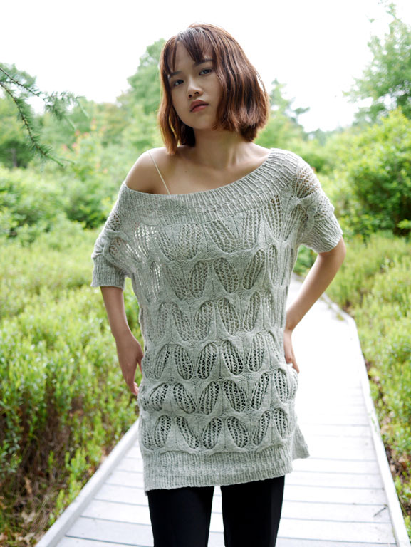 51d9897917ffd Knitting Patterns Knitspot - Anne Hanson Knitting Pattern Designer ...