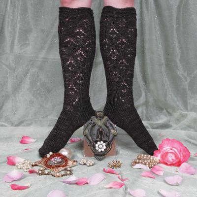 d5decdf2f8606 Knitting Patterns Knitspot - Anne Hanson Knitting Pattern Designer ...