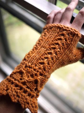 Filet Crochet Camel Chart 1 | Free Filet Crochet Charts